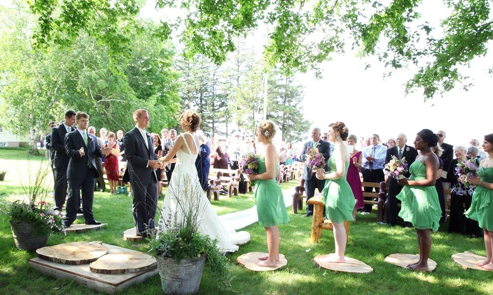 TBP_wedding ceremony pic
