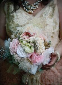 Melanie Reyes Photography