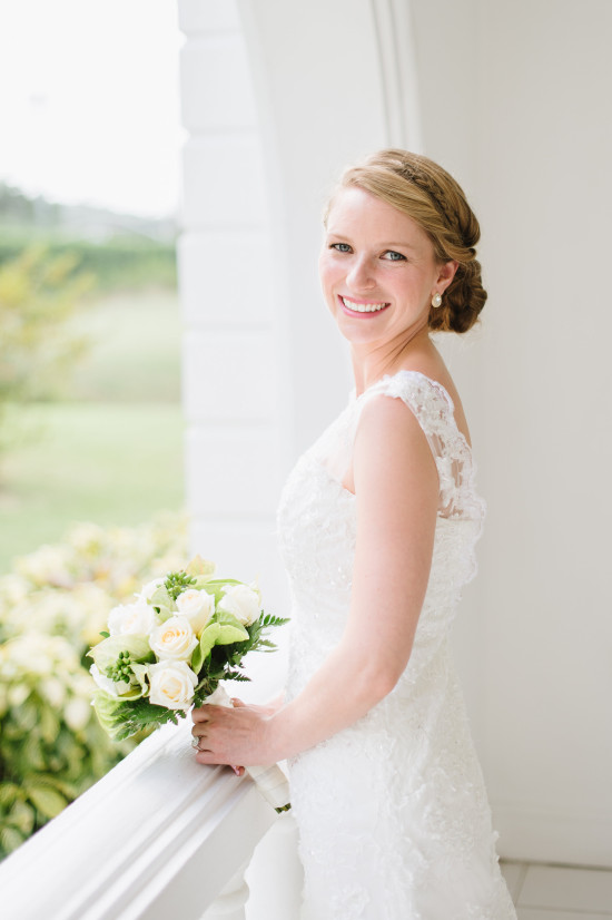 View More: http://nataliefranke.pass.us/hannah-mark-wedding