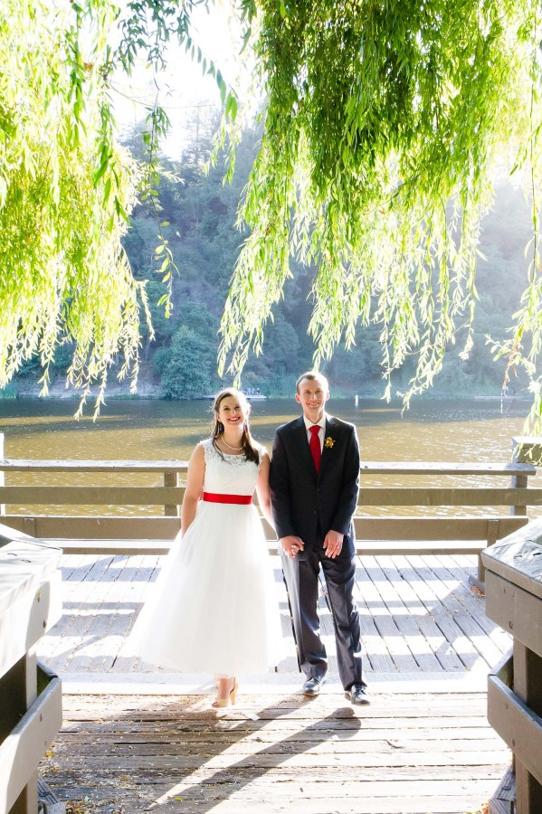 Chloe-Jackman-Photography-Lake-Temescal-Wedding-2015-1135sm