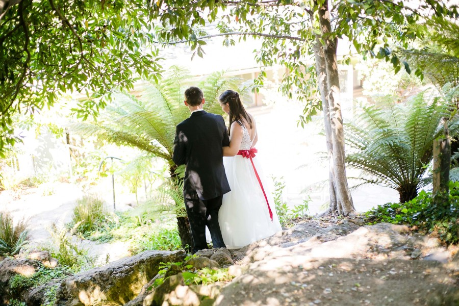 Chloe-Jackman-Photography-Lake-Temescal-Wedding-2015-161sm