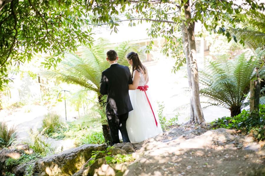 Chloe-Jackman-Photography-Lake-Temescal-Wedding-2015-161sm