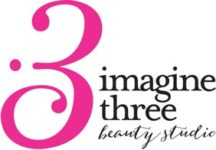 Imagine Three