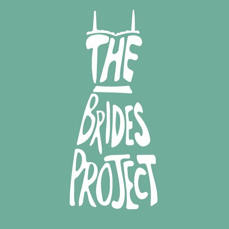 The Brides Project USA